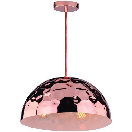 Светильник ARTE Lamp ARTELAMP-A6710SP-1WH