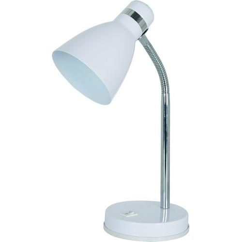 Светильник ARTE Lamp ARTELAMP-A3235LT-1AB