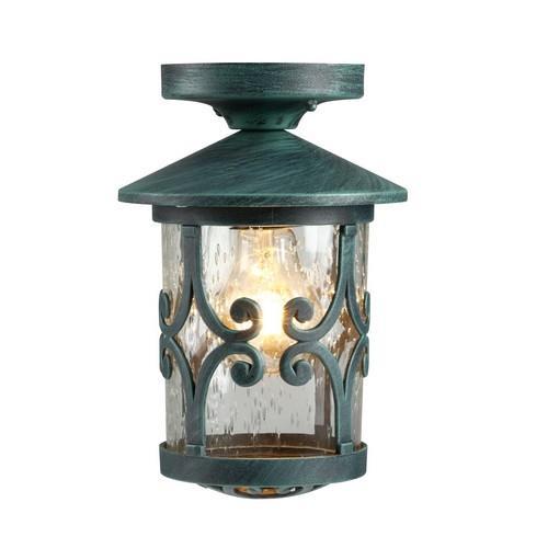 Светильник ARTE Lamp ARTELAMP-A1496PA-1WG