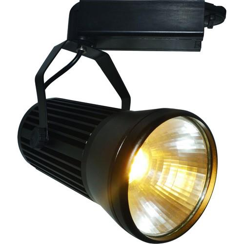 Светильник ARTE Lamp ARTELAMP-A4107PL-1BK