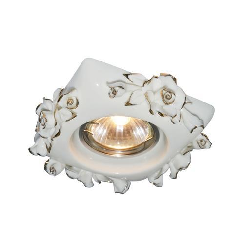 Светильник ARTE Lamp ARTELAMP-A5941PL-1GY