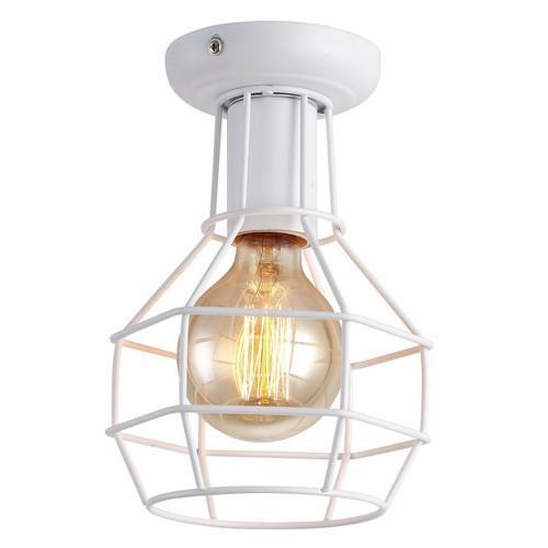 Светильник ARTE Lamp ARTELAMP-A4867PL-2CC