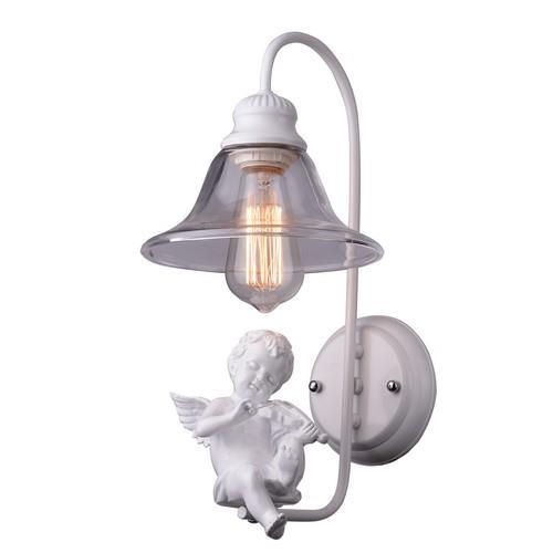 Светильник ARTE Lamp ARTELAMP-A4288AP-1WH