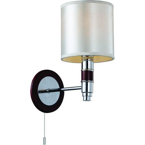 Светильник ARTE Lamp ARTELAMP-A9519AP-1BR