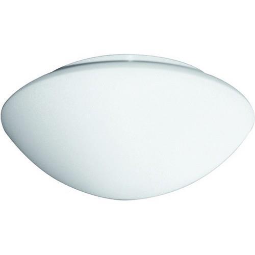Светильник ARTE Lamp ARTELAMP-A7925AP-1WH