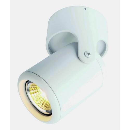 Светильник ARTE Lamp ARTELAMP-A6251PL-4WH