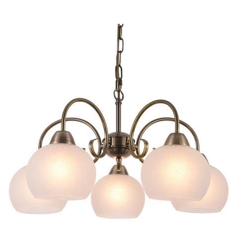 Светильник ARTE Lamp ARTELAMP-A9395LM-8WG