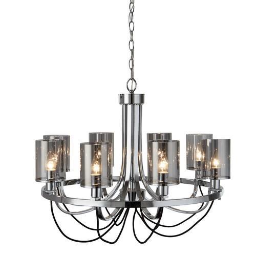 Светильник ARTE Lamp ARTELAMP-A4410LM-6-2SR