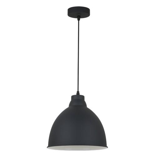 Светильник ARTE Lamp ARTELAMP-A8160SP-1WH