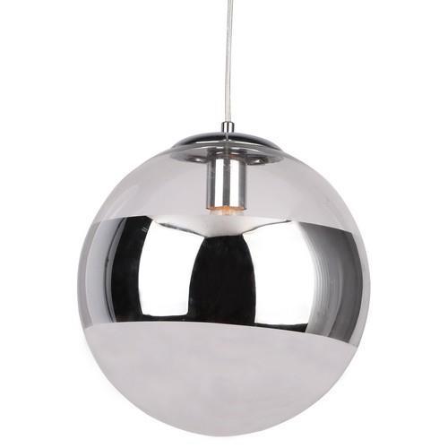 Светильник ARTE Lamp ARTELAMP-A2300SP-1CC