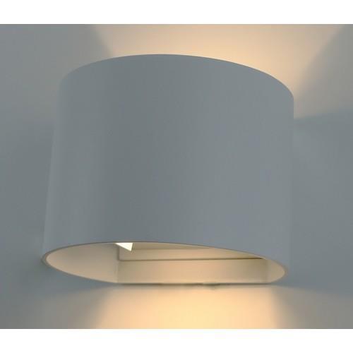 Светильник ARTE Lamp ARTELAMP-A1415AL-1WH