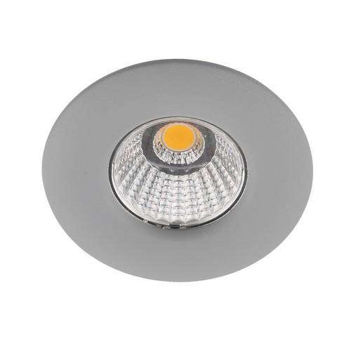 Светильник ARTE Lamp ARTELAMP-A2517PL-2WH