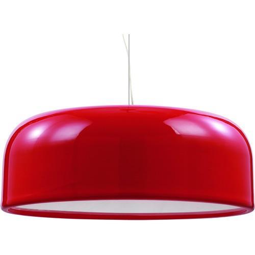 Светильник ARTE Lamp ARTELAMP-A5067SP-1WH