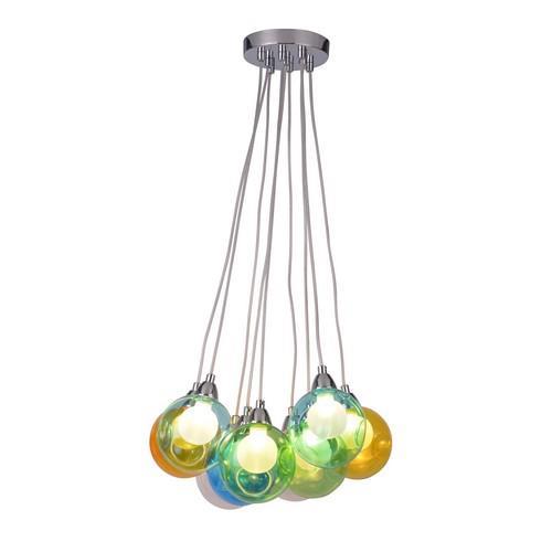 Светильник ARTE Lamp ARTELAMP-A2043SP-16WH