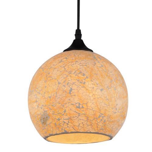 Светильник ARTE Lamp ARTELAMP-A8076SP-1BK
