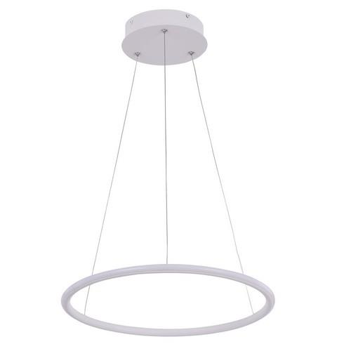 Светильник ARTE Lamp ARTELAMP-A2500SP-1WH