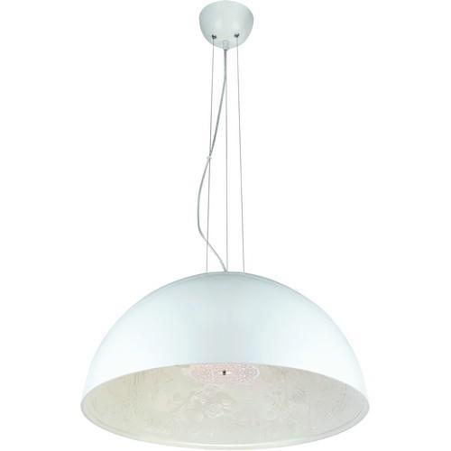 Светильник ARTE Lamp ARTELAMP-A4176SP-1WH