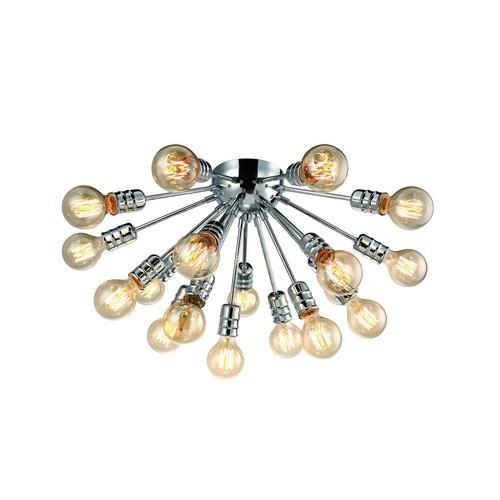 Светильник ARTE Lamp ARTELAMP-A8626LM-8WG