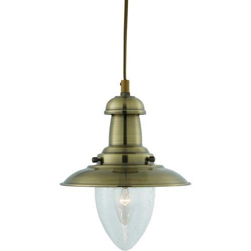 Светильник ARTE Lamp ARTELAMP-A5518SP-1AB