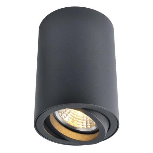 Светильник ARTE Lamp ARTELAMP-A4815PL-2CC