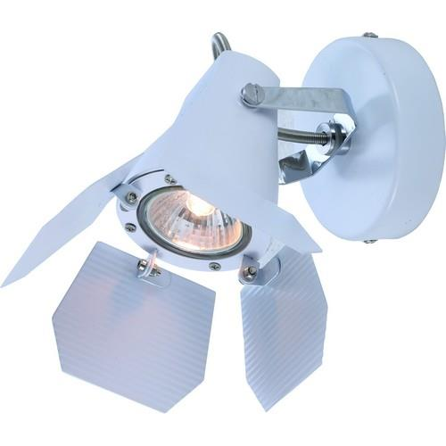 Светильник ARTE Lamp ARTELAMP-A3092AP-1WH
