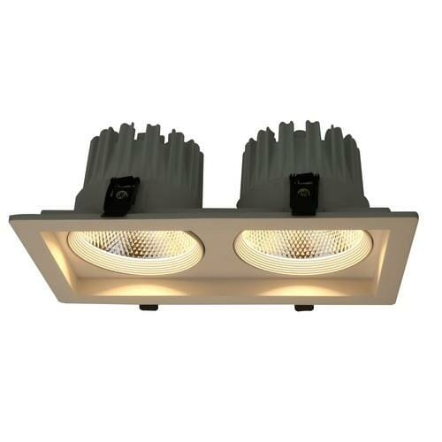 Светильник ARTE Lamp ARTELAMP-A3310PL-1WH