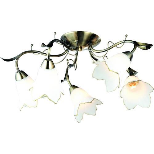 Светильник ARTE Lamp ARTELAMP-A6066PL-5AB