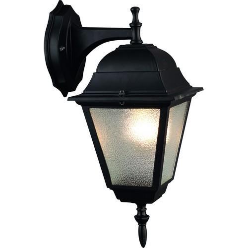 Светильник ARTE Lamp ARTELAMP-A1044FN-1BG