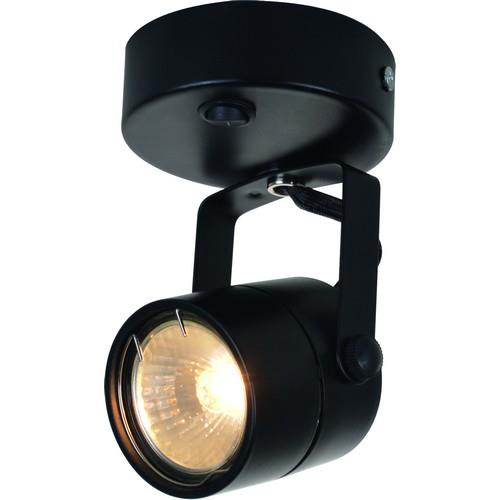 Светильник ARTE Lamp ARTELAMP-A1310AP-1BK
