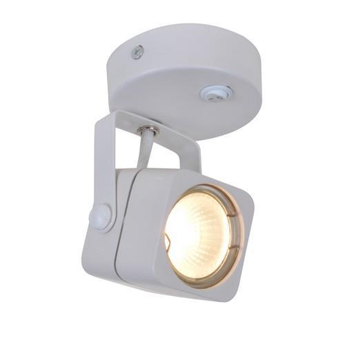 Светильник ARTE Lamp ARTELAMP-A1314AP-1WH