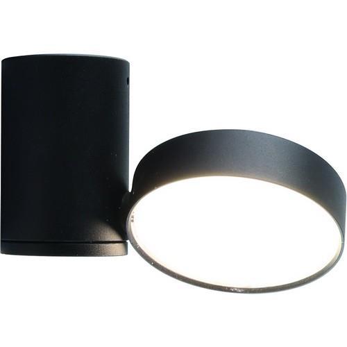 Светильник Lightstar LIGHTSTAR-110504