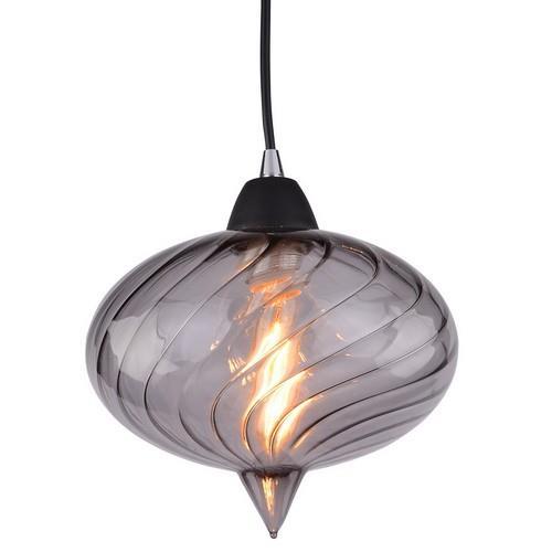 Светильник ARTE Lamp ARTELAMP-A7171SP-1SM