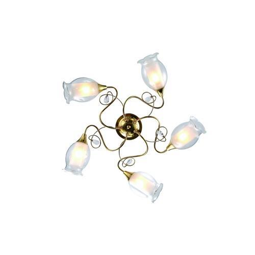 Светильник ARTE Lamp ARTELAMP-A1298PL-3CC