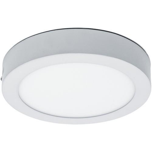 Светильник ARTE Lamp ARTELAMP-A7809PL-2WH