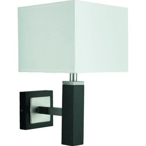 Светильник ARTE Lamp ARTELAMP-A6308AP-1AB