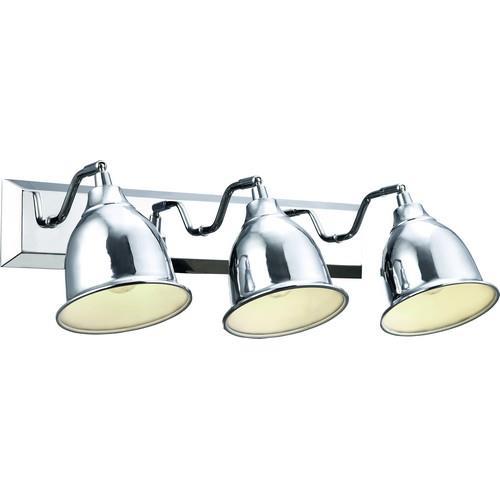 Светильник ARTE Lamp ARTELAMP-A9557AP-3CC
