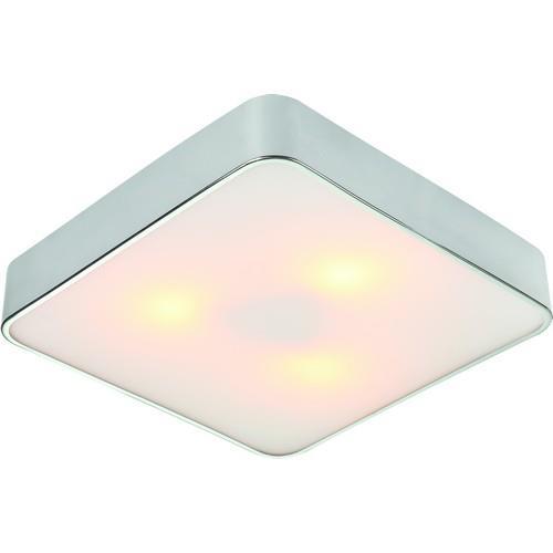 Светильник ARTE Lamp ARTELAMP-A7210PL-3CC