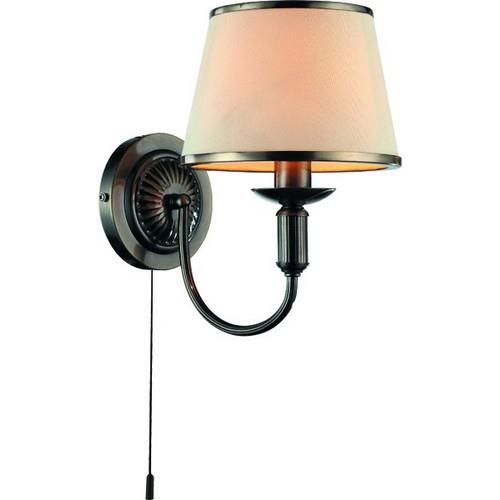 Светильник ARTE Lamp ARTELAMP-A3579AP-1AB