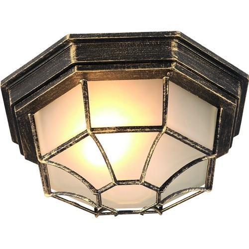 Светильник ARTE Lamp ARTELAMP-A2801AL-1BK