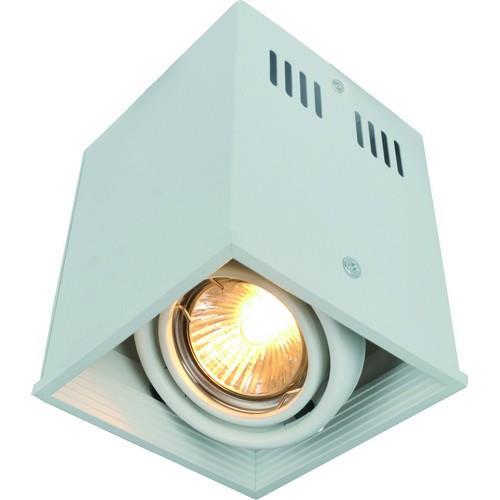 Светильник ARTE Lamp ARTELAMP-A6460PL-3BR