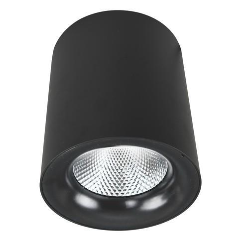 Светильник ARTE Lamp ARTELAMP-A3703PL-10GA