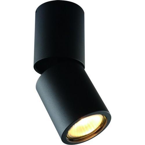 Светильник Citilux CITILUX-CL502514