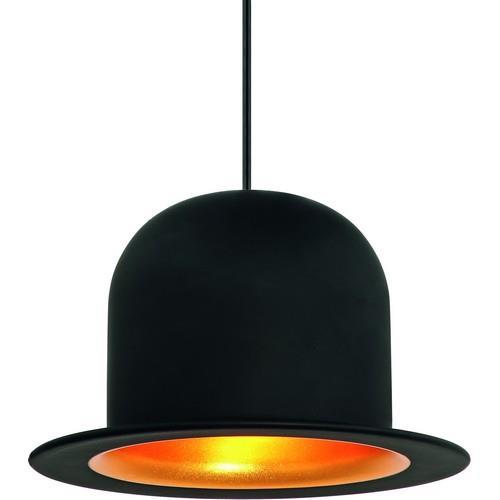 Светильник ARTE Lamp ARTELAMP-A8173SP-1GY