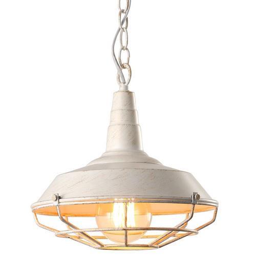 Светильник ARTE Lamp ARTELAMP-A9181SP-1WG