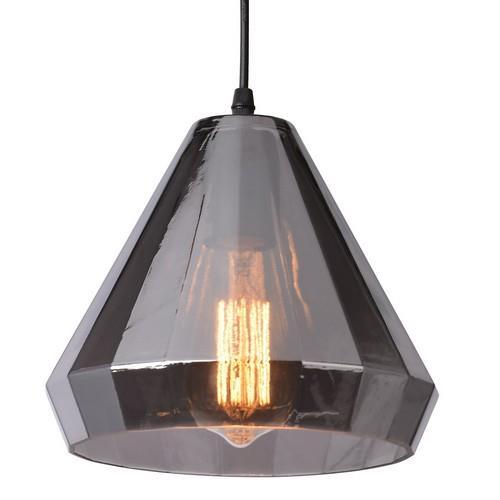 Светильник ARTE Lamp ARTELAMP-A4281SP-1SM