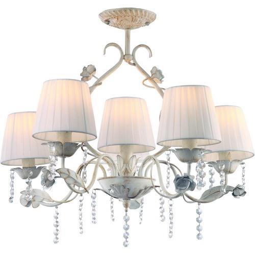 Светильник ARTE Lamp ARTELAMP-A9514PL-5-1WG