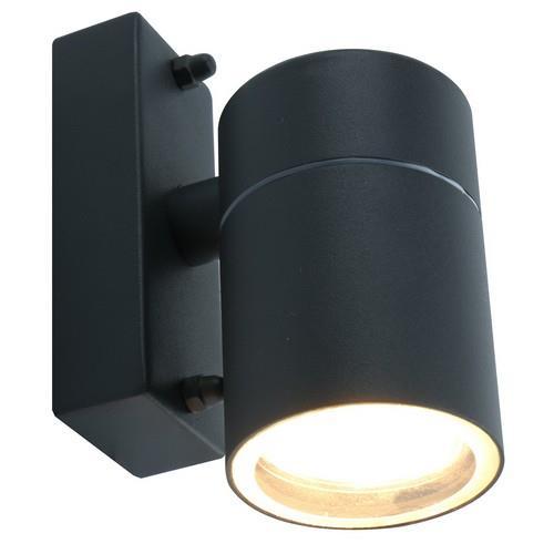Светильник ARTE Lamp ARTELAMP-A3302AL-1GY