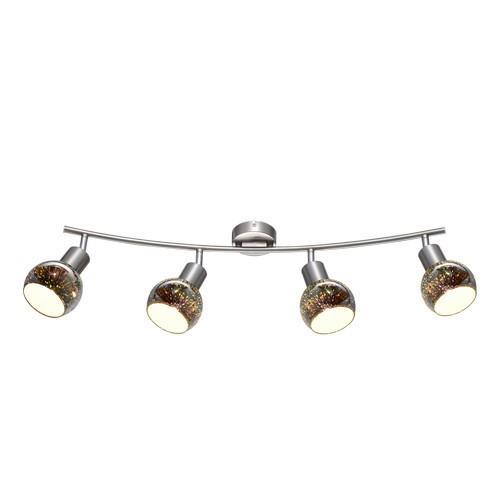 Светильник ARTE Lamp ARTELAMP-A2215PL-4WH