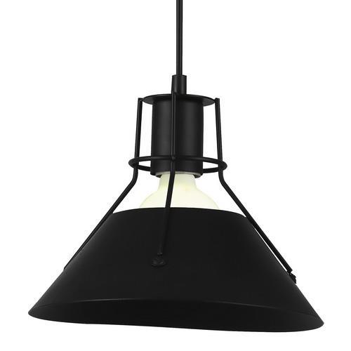Светильник ARTE Lamp ARTELAMP-A9347SP-1BK