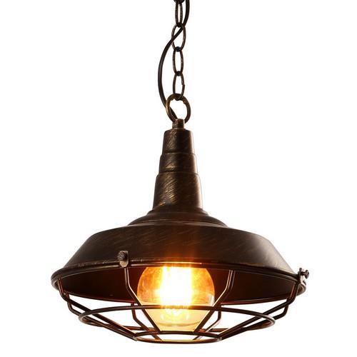 Светильник ARTE Lamp ARTELAMP-A6631SP-1WH